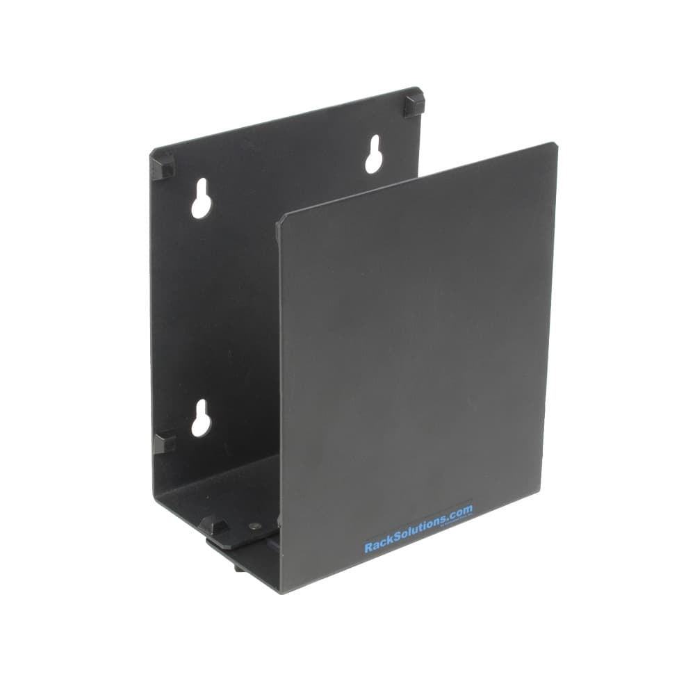 "Universal Wall Mount (2.35"" to 3.75"")"