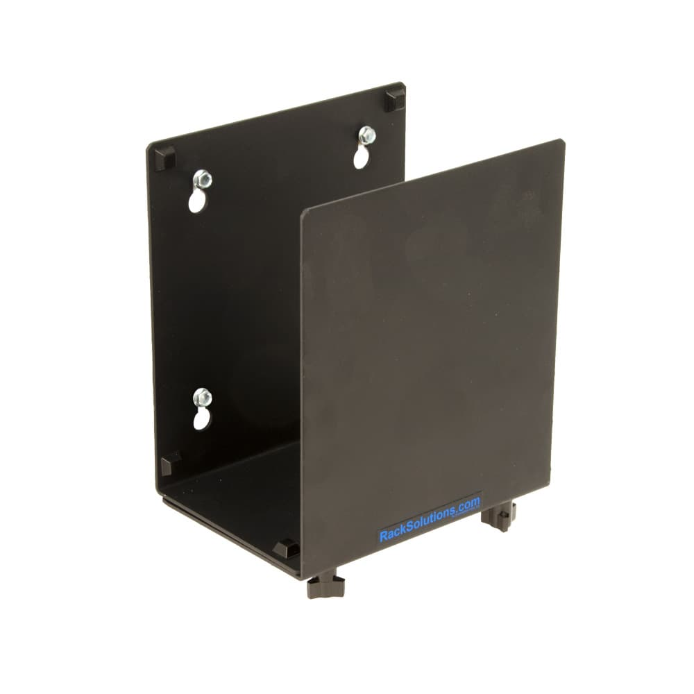 "Universal Wall Mount (4.00"" to 8.00"")"