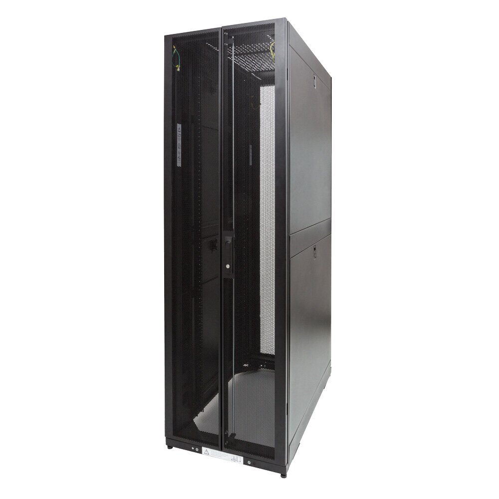 32U Data Center Rack 600mm x 1070mm