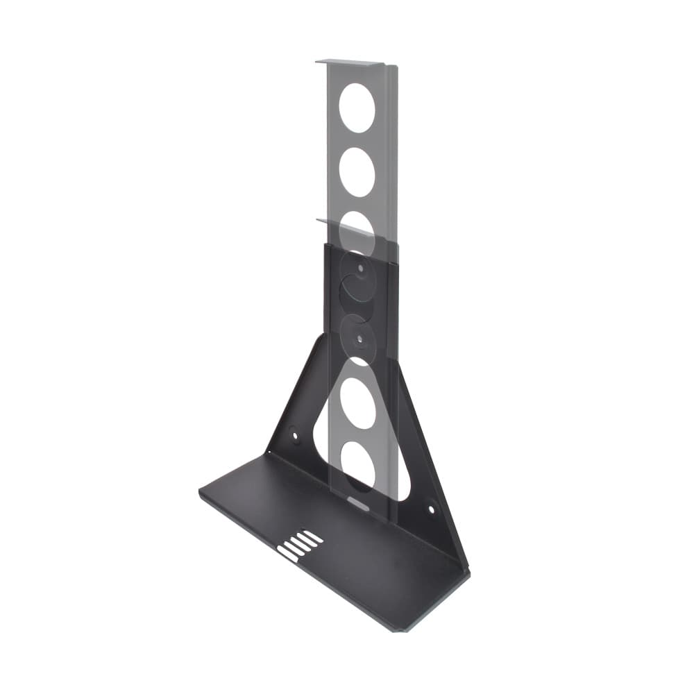 Universal PC Wall Mount